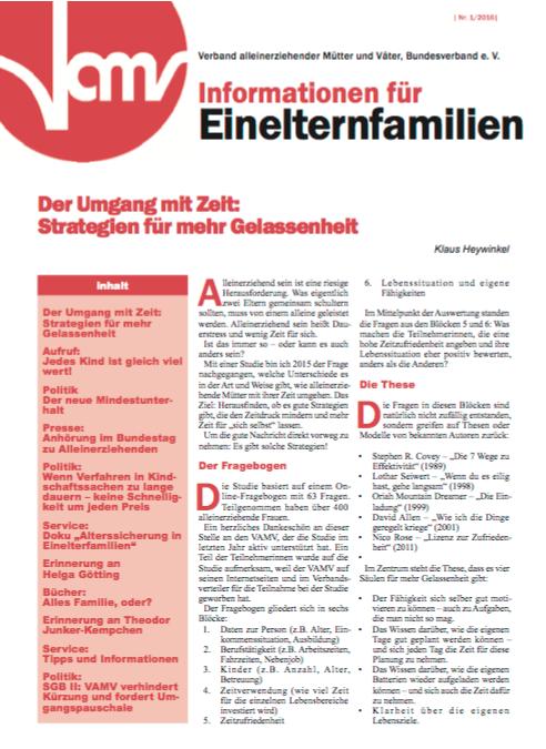 Deckblatt-VAMV-Verbandszeitschrift-2016_01