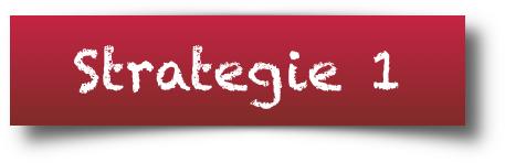 Symbol Strategie 1
