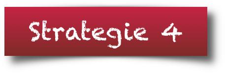 Symbol Strategie 4