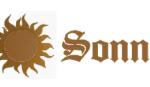 Logo Gasthof Sonne